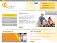gpcare.org.uk