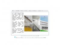 gplconstruction.co.uk
