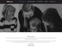 gpmlocksmith.co.uk