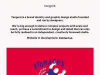 tangentgraphic.co.uk