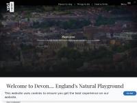 visitdevon.co.uk