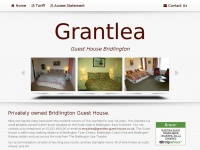 grantlea-guest-house.co.uk