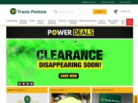 travisperkins.co.uk