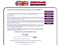 great-mortgage-insurance.co.uk