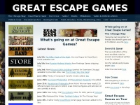 greatescapegames.co.uk