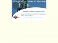 morpethnet.co.uk