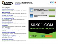 green-deal-guide.co.uk