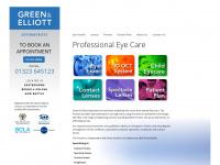 greenandelliott.co.uk