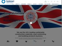 tarmac.com