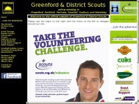 greenfordscouts.org.uk