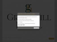 greenhillhotel.co.uk