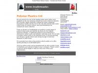 tradewaste-refusesacks.co.uk