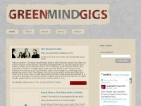 greenmind.co.uk