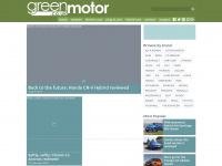 greenmotor.co.uk