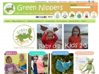 greennippers.co.uk