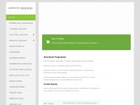 almondvaleprogrammes.co.uk