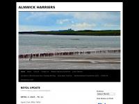 alnwickharriers.co.uk