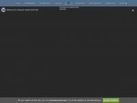 alnwickcastlegolfclub.co.uk