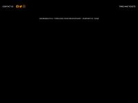 alnvalleyrailway.co.uk