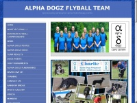 alphadogz.co.uk