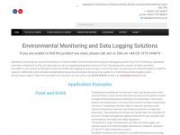 alphatemptech.co.uk