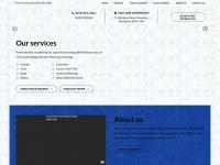 alpinecarpetwarehouse.co.uk