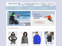 alpineroom.co.uk