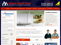 alstoheat.co.uk