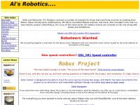 alsrobotics.co.uk