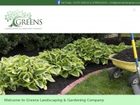 greenslandscaping.co.uk