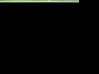 greenthumb.co.uk