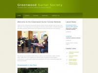 greenwoodgs.org.uk