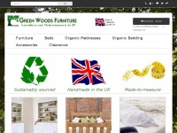 greenwoodsfurniture.co.uk