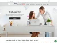 customwritingonline.co.uk