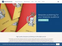 gresham-books.co.uk