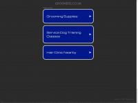 groomers.co.uk