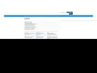 growthbusiness.co.uk