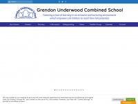 gucs.org.uk