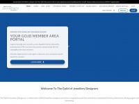guildofjewellerydesigners.co.uk