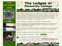 kimworthycottage.co.uk