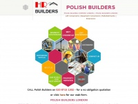polish-builders-uk.co.uk