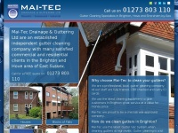 gutter-cleaning-brighton.co.uk