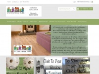atcfloorsanddoorsonline.co.uk