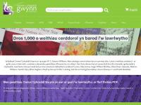 gwynn.co.uk