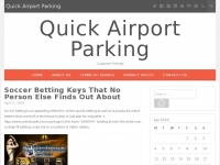 quick-airport-parking.co.uk