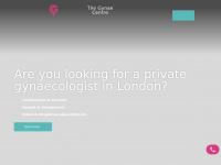 gynae-centre.co.uk