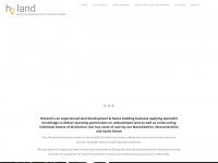H2land.co.uk