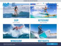H2o-sports.co.uk