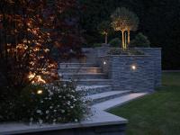 Habitatlandscapes.co.uk