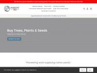 Habitataid.co.uk